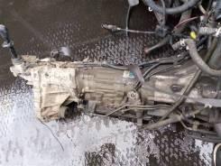 АКПП Mazda Proceed Levante