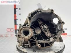 МКПП 6-ст. Volkswagen Golf 5 2005, 1.6 л, бензин (HBM)