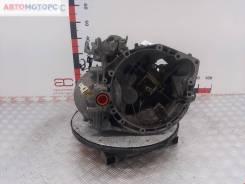 МКПП 6-ст. Citroen C8 2005, 2.2 л, дизель (20MB09)