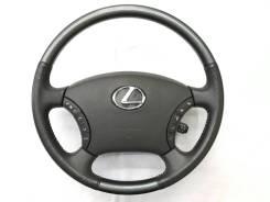 """Оригинальный обод руля с косточкой """"кора сакуры"""" для Lexus"""