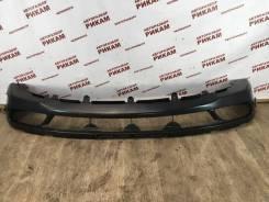 Бампер Hyundai Starex 07- [865114H000], передний