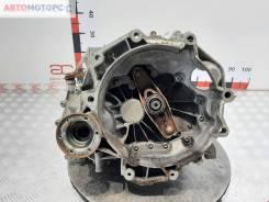 МКПП 5-ст. Volkswagen Golf 5 2004, 1.4 л, бензин (FXQ)
