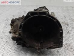 МКПП 5-ст. Ford Ka 2008, 1.3 л, Бензин
