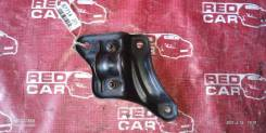 Крепление Стабилизатора Mazda Demio 1997 DW3W-147186 B3