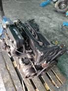 Двигатель в сборе G4EC из Южной Кореи