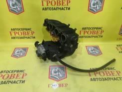Впускной коллектор с дроссельной заслонкой Волга / ГАЗ 31105 /Крайслер