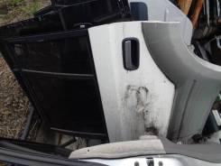 Дверь задняя левая Toyota LAND Cruiser Prado KZJ95 1KZ-TE
