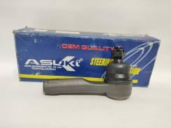 Наконечник рулевой Asuki ASE-4771 48520-50A00