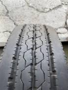 Bridgestone, 215/85/16