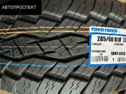 Toyo Open Country A/T+ (Japan), 285/60R18