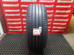 Bridgestone Alenza 001, 275/50 R21 113V Japan