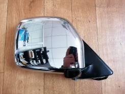 Зеркало Toyota LAND Cruiser Prado KZJ95 правое боковое