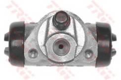 Цилиндр тормозной рабочий | зад прав/лев | TRW BWF150