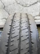 Dunlop, 205/80/15