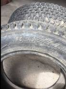 Bridgestone Blizzak, 145/70/12