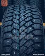 Gislaved Nord Frost 200 ID, 185/60 R15 88T XL