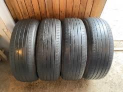 Dunlop SP Sport, 225/60 R18
