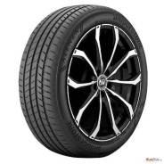 Bridgestone Alenza 001, 255/60 R18 112V