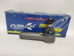 Наконечник рулевой Asuki ASE-2981XX 45046-29195