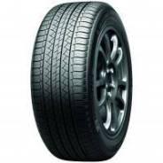 Michelin Latitude Tour HP, HP 245/55 R19 103H