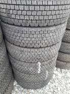 Dunlop Dectes SP081, 225/90 R17.5