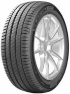 Michelin Primacy 4, MO 235/55 R19 105W XL
