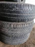 Michelin, 195/70/R15