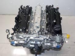 Контрактный двигатель Infiniti