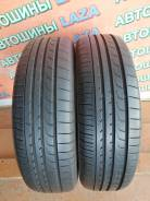 Yokohama BluEarth RV-02CK, 185/70 R14