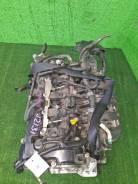 Двигатель Mazda Axela, Blffw; Cwffw; Blffp; Cwffwn; Ccffw; Dkeaw; Dkefw; BM; GJ; Keeaw; Keefw, Pevps; J2131 [074W0055565]