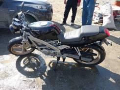 Honda, 1987
