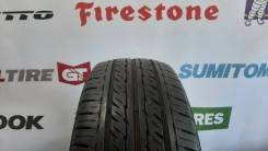 Goodyear GT-Eco Stage, 175/60R15