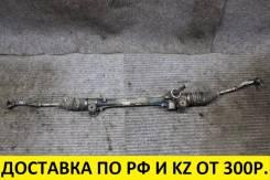 Рейка рулевая Toyota Vitz/Yaris/Belta KSP#/SCP# электро