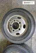 Dunlop Enasave SP LT50, 205/85 R16