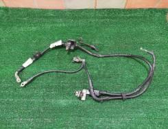 Проводка к стартеру Ford Focus 2, C-MAX / 1.6 бензин