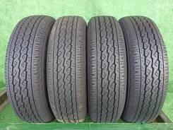 Bridgestone V600, 165/80/13 LT
