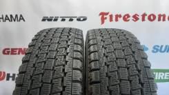 Bridgestone Blizzak Revo 969, 175/80R14LT