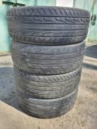 Saferich FRC88, 235/55 R19