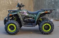 Avantis Hunter 200 Lux, 2021
