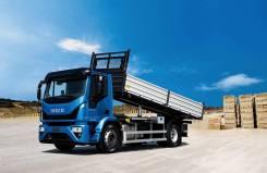 Iveco Eurocargo ML120E25 MLDR, 2021