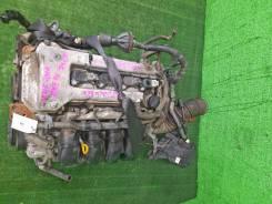 Двигатель Toyota WISH, ZNE14, 1ZZFE; MEX J2098 [074W0055532]