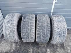 Pirelli Scorpion, 285/55 R18