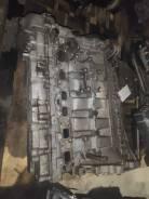 Двигатель ДВС LL8-2/1A152 Chevy 4,2 TrailBlazer Envoy 9-7X Ascender Rainier 2006-07 19180764