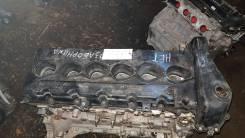 Двигатель ДВС LL8-1/1A152/LL8 Chevy 4,2 TrailBlazer Envoy 9-7X Ascender Rainier 2002-06 12491861