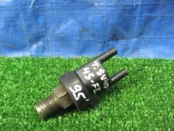 Клапан гидроусилителя руля Camry SV40