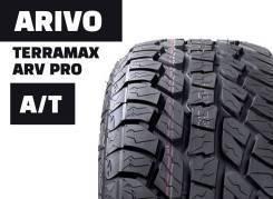 Arivo Terramax ARV Pro A/T, 325/60 R18