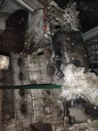 Двигатель VK56DE-2 Nissan 5,6 Armada Titan Patrol Infiniti QX56 2006-2010 10102-ZV00A