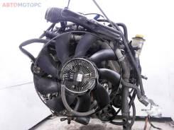 Двигатель LAND Rover Range Rover Sport (LS), 4.2 л, бензин (428ps)