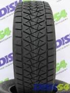 Bridgestone BLIZZAK DM-V2, 235/65/18