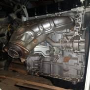 Двигатель 4B11 Mitsubishi 2,0 Lancer ASX Outlander RVR 2007- Mivec 1000A785